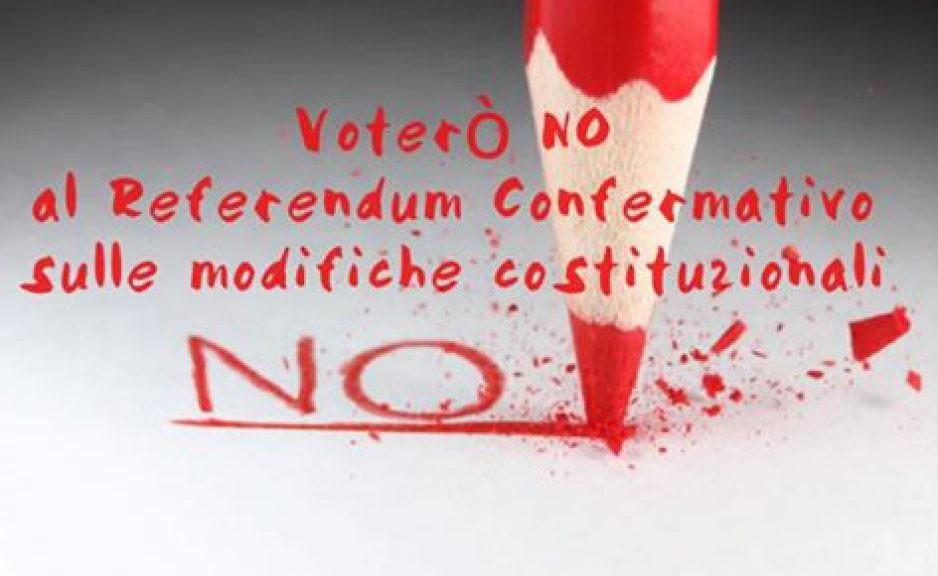 cropped-voterc2a6-no