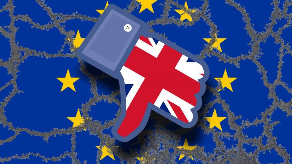 Brexit-1024x682