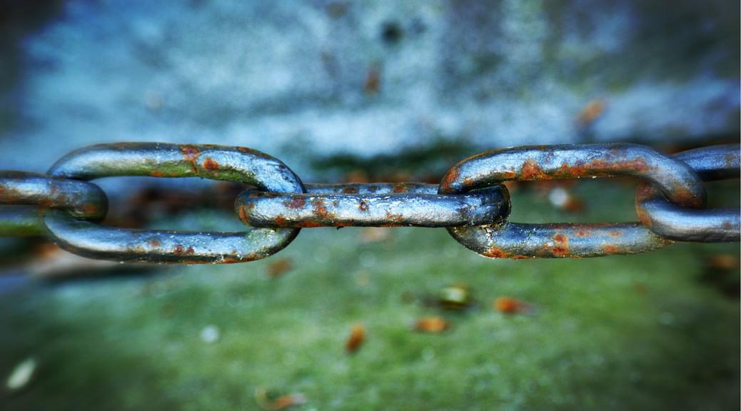 chain-1376478_1280