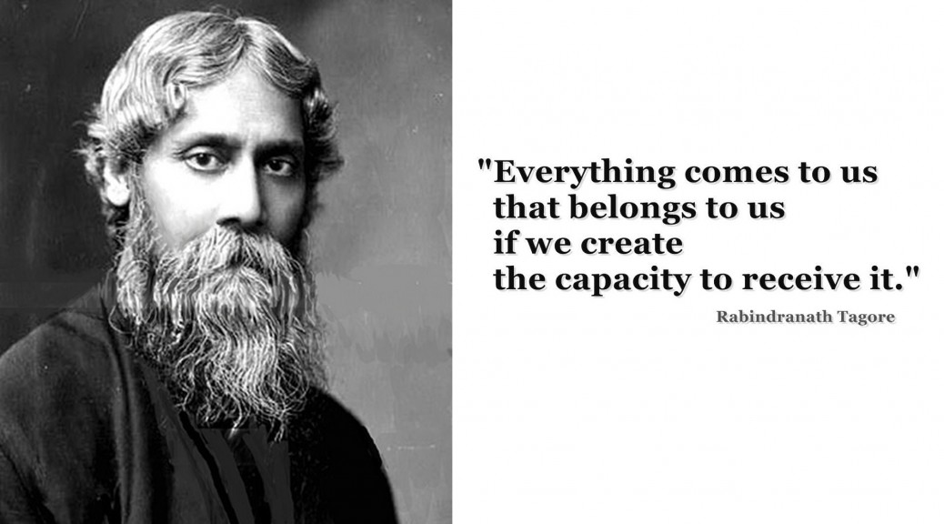 Rabindranath-Tagore-Quotes-191