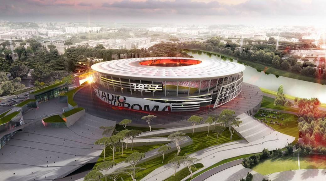STADIO_ROMA12_mediagallery-fullscreen