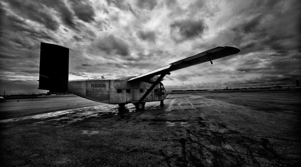 los vuelos del amorte