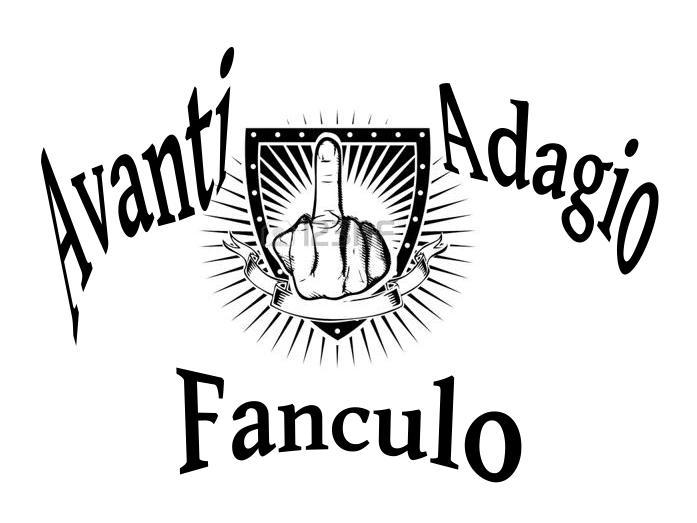 fanculo3