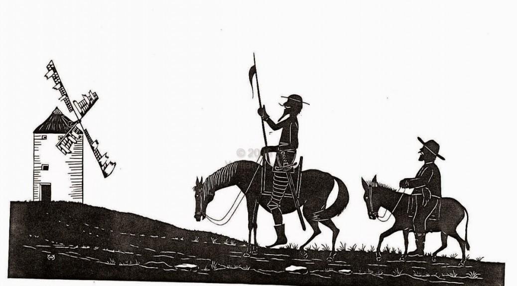 Don_Quixote